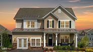 New Homes in - Summerfield by Beazer Homes