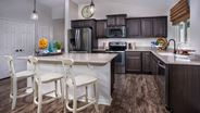 New Homes in Florida FL - Cypress Landings by KB Home
