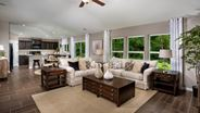 New Homes in Florida FL - Avery Park by KB Home