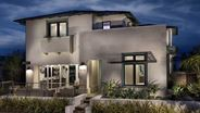 New Homes in California CA - Olvera by Pardee Homes