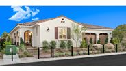 New Homes in Nevada NV - Encanto at Durango Ranch by Pardee Homes