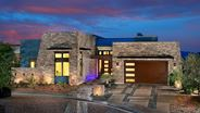 New Homes in - Axis by Pardee Homes