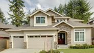 New Homes in - Wildridge by American Classic Homes