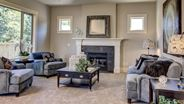 New Homes in Washington WA - Tanglewood by American Classic Homes