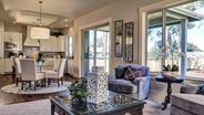 New Homes in - Tanglewood by American Classic Homes