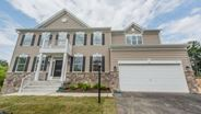 New Homes in Maryland MD - Acra Acres by Dorsey Family Homes