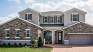 New Homes in Florida FL - Forest Lake Estates by Surrey Homes