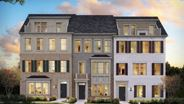 New Homes in Virginia VA - Potomac Shores by Pulte Homes
