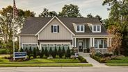 New Homes in Indiana IN - The Village at Flat Fork by David Weekley Homes