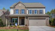 New Homes in North Carolina NC - Waterside at the Catawba - Waterside - Enclave by Lennar Homes