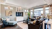 New Homes in Colorado CO - Reunion by Oakwood Homes