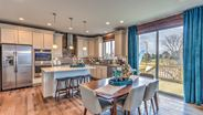 New Homes in - Tramore by K. Hovnanian Homes