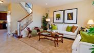 New Homes in - The Estates of Fox Chase by K. Hovnanian Homes