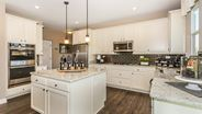New Homes in Illinois IL - The Estates of Fox Chase by K. Hovnanian Homes