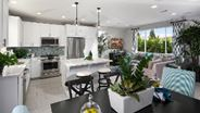 New Homes in California CA - Riverdale by Brandywine Homes