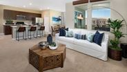New Homes in Nevada NV - Affinity  by William Lyon Homes
