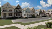 New Homes in Georgia GA - Edgemont on Main Street by CalAtlantic Homes a Lennar Company