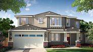 New Homes in California CA - Laurel Cove by Melia Homes