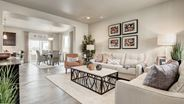 New Homes in Colorado CO - Harvest Village  by Hartford Homes