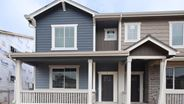 New Homes in - West Horsetooth  by Hartford Homes