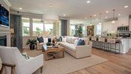 New Homes in California CA - Mirabella by Kiper Homes