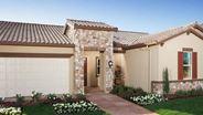 New Homes in California CA - Kensington Estates by Woodside Homes