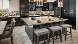 New Homes in Arizona AZ - Encore at North Shore by Mattamy Homes
