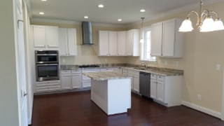 New Homes in Maryland MD - Whitetail Crossing by Mallard Construction