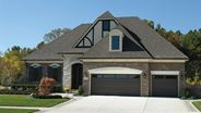 New Homes in Michigan MI - Christenbury Creek by Arteva Homes