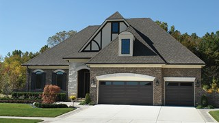 New Homes in - Christenbury Creek by Arteva Homes