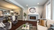 New Homes in Washington WA - Archerfield Townhomes by Westcott Homes