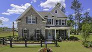 New Homes in South Carolina SC - Woodbury Park by D.R. Horton