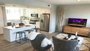 New Homes in California CA - 1125 South by Hallmark Communities
