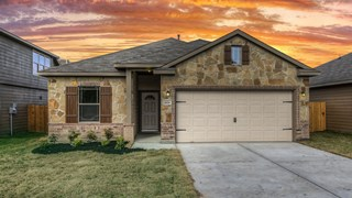 New Homes in - Leland Woods by First America Homes