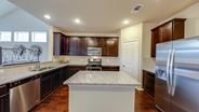 New Homes in Texas TX - Leland Woods by First America Homes