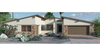 New Homes in Nevada NV - Elk Ridge Estates  by Pinnacle Homes