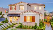 New Homes in California CA - Linden Pointe by D.R. Horton