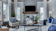 New Homes in Ohio OH - Norton Place by K. Hovnanian Homes
