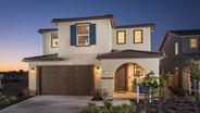 New Homes in California CA - Cerrato by Century Communities