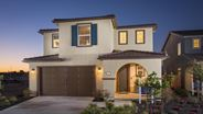 New Homes in California CA - Cerrato by Century Communities