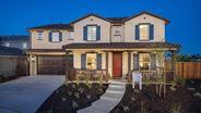 New Homes in California CA - Village at Santa Ana by Century Communities