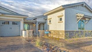 New Homes in Arizona AZ - Bellero Estates by Elliott Homes