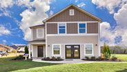 New Homes in Alabama AL - Beaver Creek by D.R. Horton