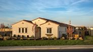 New Homes in California CA - K. Hovnanian's® Four Seasons at Los Banos by K. Hovnanian Homes