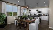 New Homes in California CA - Grand Park - Eagle Rock by Lennar Homes