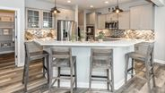 New Homes in Indiana IN - Sheffield Park by Westport Homes