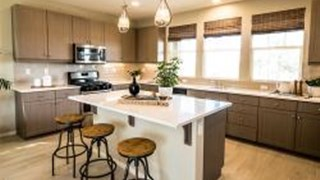 New Homes in California CA - Monte Villa at Otay Ranch by Pacific Coast Communities
