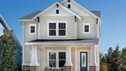 New Homes in Florida FL - Shearwater - Imagination Series by David Weekley Homes