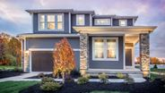 New Homes in Ohio OH - Blooming Acres by Pulte Homes