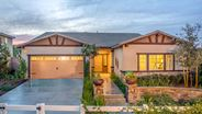 New Homes in California CA - Hunters Pointe by D.R. Horton